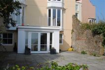 3 bed Flat in Tenby