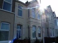 Town House for sale in 38 Coleshill Terrace...