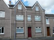 Terraced property for sale in New Street, Burry Port...