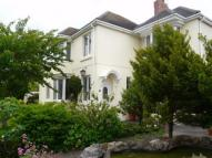 Detached house for sale in 10 New Street, Kidwelly...
