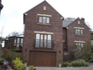 4 bed Detached property in Holly Lodge...