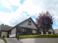 3 bed Detached Bungalow for sale in Maesgwyn, Erw Las...