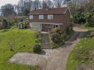 3 bedroom Detached home in New England Lane...