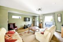 3 bedroom semi detached home for sale in West Undercliff, Rye...