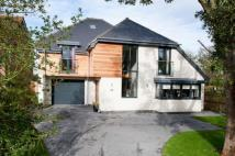 Rolfe Lane Detached house for sale