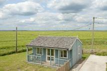2 bedroom Bungalow in Lydd Road, Jurys Gap...