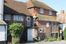 property for sale in Landgate, Rye, East Sussex, TN31