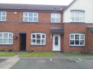 Town House for sale in Waterbrook Way...