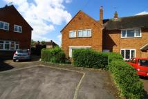 End of Terrace house for sale in Mill Grove, Codsall...