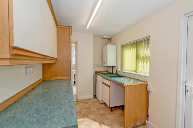 55 Newhall Street (5
