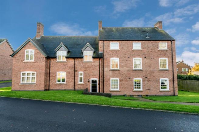 New front images 5 Pillaton House (2 of 12).jpg