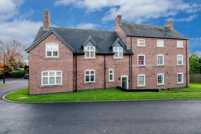 New front images 5 Pillaton House (11 of 12).jpg