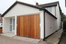 3 bed semi detached house for sale in Hawthorn Road...