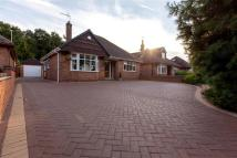 5 bedroom Detached Bungalow for sale in Wood Lane, Wedges Mills