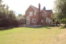 3 bedroom Detached property in Cherry Tree Cottage...