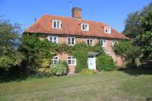 property for sale in Tenterden...