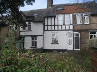4 bedroom semi detached property to rent in Oaklands Road, Salford