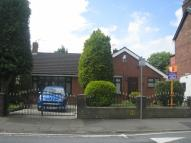 Detached house for sale in Wilton Road, Salford...