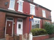 2 bedroom Terraced house to rent in Wellington Terrace...