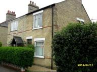 semi detached property to rent in Saffron Road, Histon