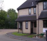 property to rent in Pegler Court, Willingham