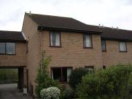 property to rent in Melvin Way, Histon