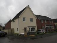 3 bed Detached house in Mill Quern, CB23