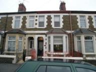 3 bed house in Inverness Place, Roath...