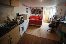 Merthyr Street property to rent