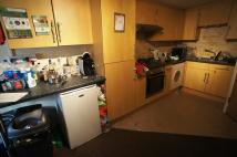 Flat in Rhymney Terrace, Cathays,