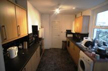 3 bed home to rent in Strathnairn Street...