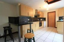 1 bedroom property in Cathays Terrace, Cathays...