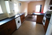 3 bedroom Flat in Claude Road, Roath...