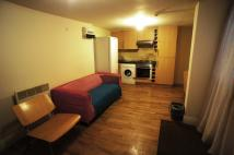 3 bed Flat to rent in Lower Cathedral Road...