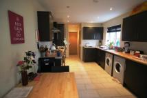 Llantrisant Street house to rent