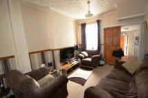 property to rent in Devon Street, Grangetown
