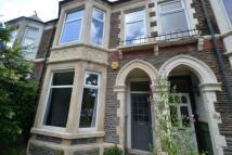property to rent in Allensbank Road, Heath