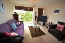 2 bed Flat in Overstone Court...