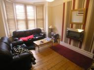 4 bed house to rent in Heathfield Road, Heath...