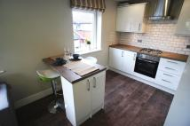 Flat to rent in Cedar House, Teal Street...