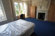 4 bed property in Boverton Street, Roath...