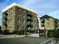 2 bed Flat to rent in Edward England Wharf...