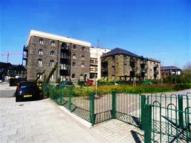 Flat to rent in Edward England Wharf...
