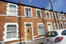 3 bed property in Spring Gardens Terrace
