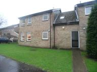 Flat to rent in Jasper Close, Danescourt...