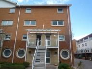 3 bed house in Taliesin Court...