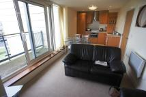 1 bed Flat in Caldey Island...