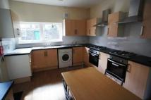 1 bed property in Ruthin Gardens, Cathays...