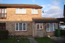 3 bedroom property in Avondale Gardens...