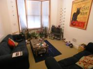 1 bed Flat to rent in Hamilton Street...